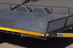 Custom-Crate-Pallet-Loading-Trailer-www.xfactorsport.co_