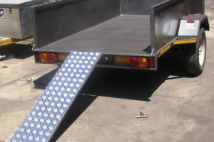 Custom-Single-Bike-Commercial-Trailer-www.xfactorsport.co_-1