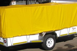 Custom-Trailer-With-PVC-Cover-www.xfactorsport.co1_