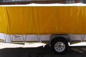 Custom-Trailer-With-PVC-Cover-www.xfactorsport.co2_