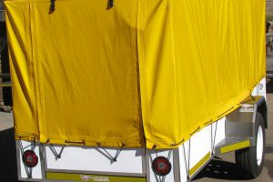 Custom-Trailer-With-PVC-Cover-www.xfactorsport.co_