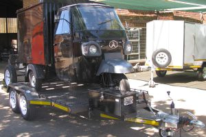 Custom-Tuk-Tuk-Trailer---www.xfactorsport.co