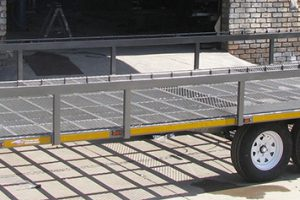 Custom-built-trolley-loading-trailer---www.xfactorsport.co