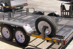 Custom-double-axle-triple-bike-trailer-www.xfactorsport.co_.za_