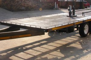 Custom-flat-deck-jet-ski-side-x-side-trailer-www.xfactorsport.co_.za1_