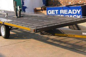Custom-flat-deck-jet-ski-side-x-side-trailer-www.xfactorsport.co_.za_