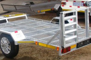 Custom-galvanized-golf-cart-trailer-www.xfactorsport.co_.za1_