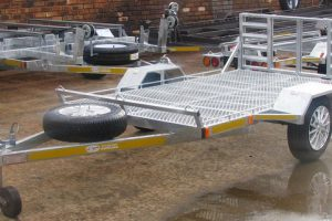 Custom-galvanized-golf-cart-trailer-www.xfactorsport.co_.za_