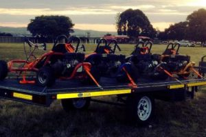 Custom-go-kart-trailer-www.xfactorsport.co_.za_