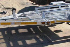 Custom-mini-jet-ski-trailer-with-removable-tow-bar-www.xfactorsport.co_.za1_