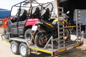 Custom-side-by-side-and-tweelie-trailer-www.xfactorsport.co_.za1_