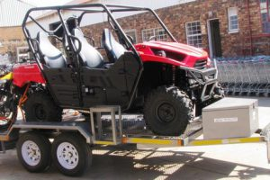 Custom-side-by-side-and-tweelie-trailer-www.xfactorsport.co_.za3_