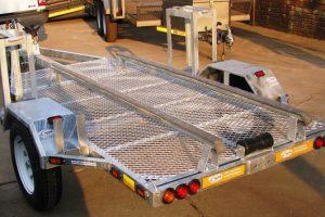 Custom-single-jet-ski-trailer-www.xfactorsport.co_.za1_