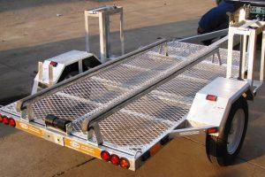 Custom-single-jet-ski-trailer-www.xfactorsport.co_.za_