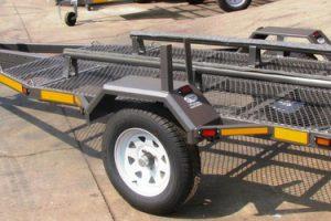 Custom-single-painted-jet-ski-trailer-www.xfactorsport.co_.za1_