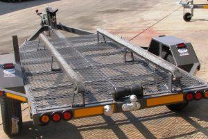 Custom-single-painted-jet-ski-trailer-www.xfactorsport.co_.za_
