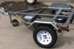 Custom-trailer-for-brew-hogs-www.xfactorsport.co1_