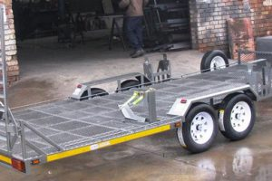 Custom-trailer-for-side-by-side-and-2-bikes-www.xfactorsport.co_.za1_