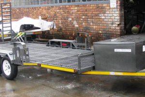 Custom-trailer-for-side-by-side-and-2-bikes-www.xfactorsport.co_.za4_