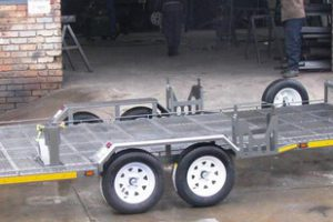 Custom-trailer-for-side-by-side-and-2-bikes-www.xfactorsport.co_.za_