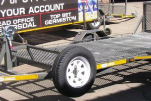 Custom-trailer-with-drop-down-loading-ramp-www.xfactorsport.co_.za1_