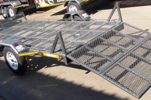 Custom-trailer-with-drop-down-loading-ramp-www.xfactorsport.co_.za2_