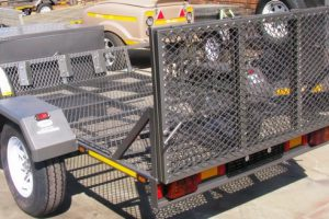 Custom-trailer-with-drop-down-loading-ramp-www.xfactorsport.co_.za4_