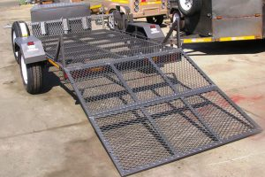 Custom-trailer-with-drop-down-loading-ramp-www.xfactorsport.co_.za5_