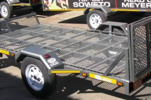 Custom-trailer-with-drop-down-loading-ramp-www.xfactorsport.co_.za_