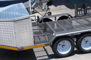 Custom-triple-bike-trailer-with-extra-large-nose-cone-www.xfactorsport.co_.za1_