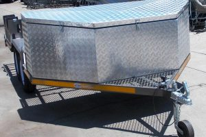 Custom-triple-bike-trailer-with-extra-large-nose-cone-www.xfactorsport.co_.za2_