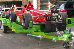 Dbl-Race-Car-Trailer---www.xfactorsport.co