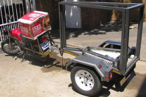Delivery-bike-ad-trailer---www.xfactorsport.co2