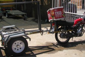 Delivery-bike-ad-trailer---www.xfactorsport.co