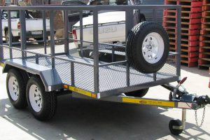 Double-Axle-Commercial-Trailer-www.xfactorsport.co1_