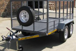 Double-Axle-Commercial-Trailer-www.xfactorsport.co2_