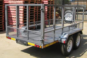 Double-Axle-Commercial-Trailer-www.xfactorsport.co_