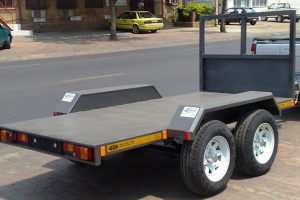 Double-Axle-Generator-Trailer-www.xfactorsport.co1_