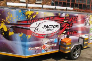 Double-Quad-Enclosed-Trailer-www.xfactorsport.co1_