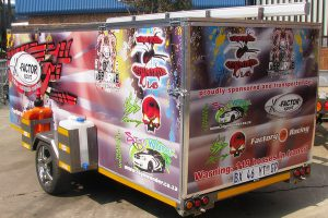 Double-Quad-Enclosed-Trailer-www.xfactorsport.co2_