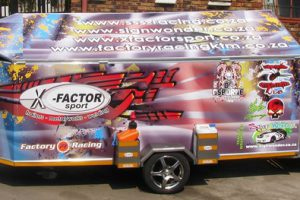 Double-Quad-Enclosed-Trailer-www.xfactorsport.co3_