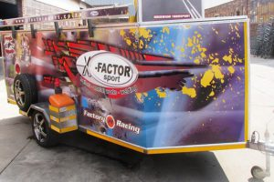 Double-Quad-Enclosed-Trailer-www.xfactorsport.co_