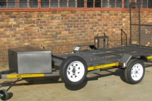 Double-Quad-Rear-Loader-Trailer-www.xfactorsport.co_.za_