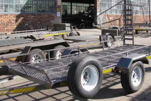 Double-Quad-Rear-Loader-With-Side-And-14-Inch-Wheels-www.xfactorsport.co_.za2_