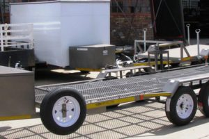 Double-Quad-Rear-Loading-Double-Axle-Trailer-www.xfactorsport.co_.za1_