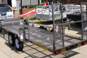 Double-Quad-Rear-Loading-Double-Axle-Trailer-www.xfactorsport.co_.za_