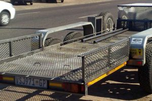 Double-Quad-Rear-Loading-Trailer-Off-Road-www.xfactorsport.co_.za1_