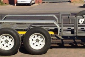 Double-Quad-Rear-Loading-Trailer-Off-Road-www.xfactorsport.co_.za_