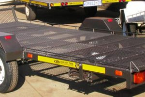 Double-Quad-Rear-Loading-Trailer-Ramps-Under-www.xfactorsport.co_.za1_