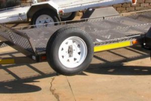 Double-Quad-Rear-Loading-Trailer-Ramps-Under-www.xfactorsport.co_.za_